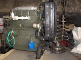 潍柴发动机拖拉机4RMIZT20缸盖哪里有卖