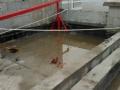 专业防水维修,地下室堵漏