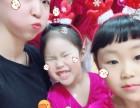 北京西城区专业舞蹈班