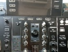 先锋XDJ-RX新手入门数码控制器