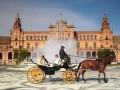 如何办理西班牙购房移民