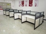 天津办公桌 工位桌 培训桌 老板桌 会议桌定做批发