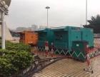 赣州二手发电机出租出售维修买卖一条龙服务