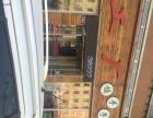 南康分局对面熏酱工厂 酒楼餐饮 商业街卖场