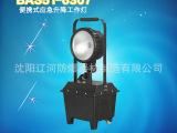 批发大功率防爆泛光工作灯 量大优惠