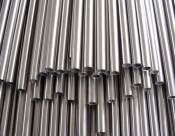 贵州不锈钢法兰蓉荷不锈钢为您供应优质不锈钢管钢材