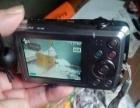闲置卡西欧正品家用相机,1400万像素。