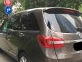 别克GL82014款 3.0L 自动 XT豪华商务旗舰版 私家车