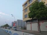 路桥区蓬街镇镇中心共三层400平方办公用房全新出租