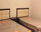 软包床头板定做宾馆床靠背软包简约现代酒店家宾馆床头