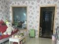 万达广场豪华单身公寓 1室1卫1厅
