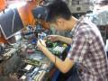 欢迎访问 宝应联想华硕电脑网站各点 售后维修服务中心电话