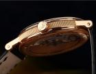 黄陂本地回收旧手表的地方在哪-一般几折回收?