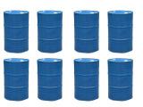 展宇化工 质优价廉 化工产品 环己酮