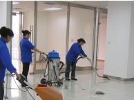 苏州娄门开荒保洁 办公室厂房定期保洁 家庭保洁