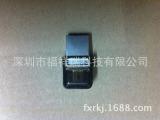 【OTG】供应新款OTG手机u盘 品牌OTG手机电脑u盘 安卓手