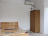 潮阳棉城文光街道东山曲水流路 1室 2厅 40平米 整租