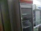 全新青岛展示柜,冰柜,雪花展柜,银麦展柜
