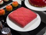 平顶山烘焙甜品糕点面包培训时长-翻糖蛋糕西点培训班学费