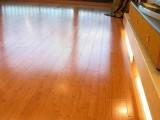 成都麒譽家政保潔清洗公司 專業地板打蠟 優惠合理