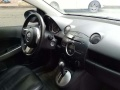 马自达 2 2011款 炫动版 1.5L 自动豪华型