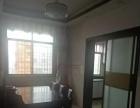 八小学期房 聂家新村 3房2厅精装修 可拎包入住