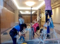 贵阳花果园家政保洁服务中心,花果园专业做保洁电话新房开荒保洁