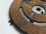 肇庆哪里有供应优质的发热线盘_发热线供应
