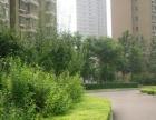 全明户型 三居室 拎包入住 高新万达未来城鑫苑国际