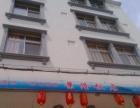 澄江抚仙湖商业街卖场