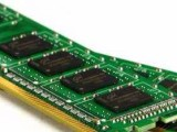 北京DDR4内存条回收包括8G16G32G回收