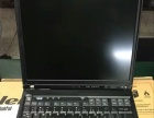 IBM Thinkpad T42