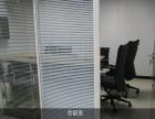 专业承接厂房装修 办公室装修 家庭装修 别墅装修 装修设计
