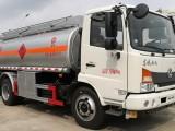 广州2-15吨流动油罐车价格 小型流动加油车在哪里卖能不能上
