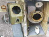 春城家园清洗油烟机,维修灶具188电4762话8633