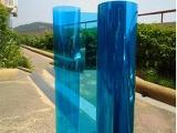 上海璟澄商业场所玻璃装饰膜