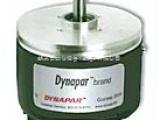 EC23美国Dynapar编码器
