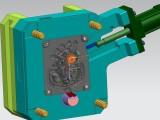 合肥专业solidworks三维造型设计机械培训