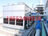 山东供应 闭式冷却塔 封闭式冷却塔厂家 密闭式冷却塔厂家