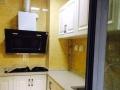 西城国际 精装一室 可月付 家具家电齐全 拎包入住 随时看房