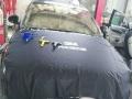 宁波鑫达专业汽车贴膜,美国3M汽车贴膜