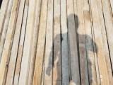 新旧二手建筑模板 木方 方料 跳板 圆木 回收买卖