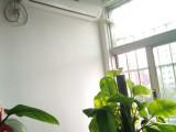 东莞大朗空调加氟 空调加氟价格 空调加氟方法步骤