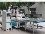 整体定制家具生产机械有哪些 橱柜数控开料机