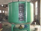 回收二手5层网带烘干机-具有口碑的二手干燥机报价