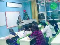 深圳公明成人英语培训