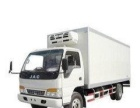 3.8米可以跑市区南昌蓝牌货车出租货运搬家