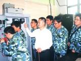 武汉学电工好就业
