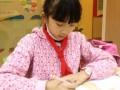 荆州沙市小学辅导班,语数英补习,迅速收心玩转新学期