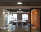 全包创业精品独立办公室,适合3至10人办公拎包入住